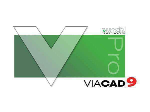 Viacad's Precision Solid Modeling And Drafting Toolset-DIGITAL DOWNLOAD