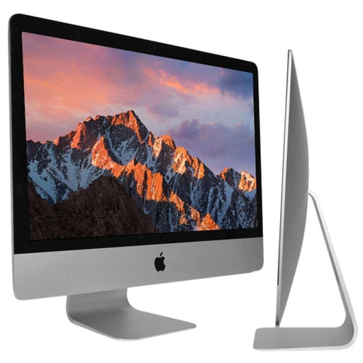 Apple Imac 27 Core I5-4570 Quad-core 3.2ghz All-in-one Computer -8gb 1tb+128gb Fusion Geforce Gt 755m Osx (late 2013)