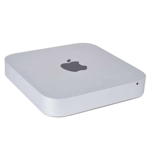 Apple Mac Mini Core I5-4278u Dual-core 2.6ghz 8gb 1tb+128gb Fusion Mini Desktop Osx (late 2014)