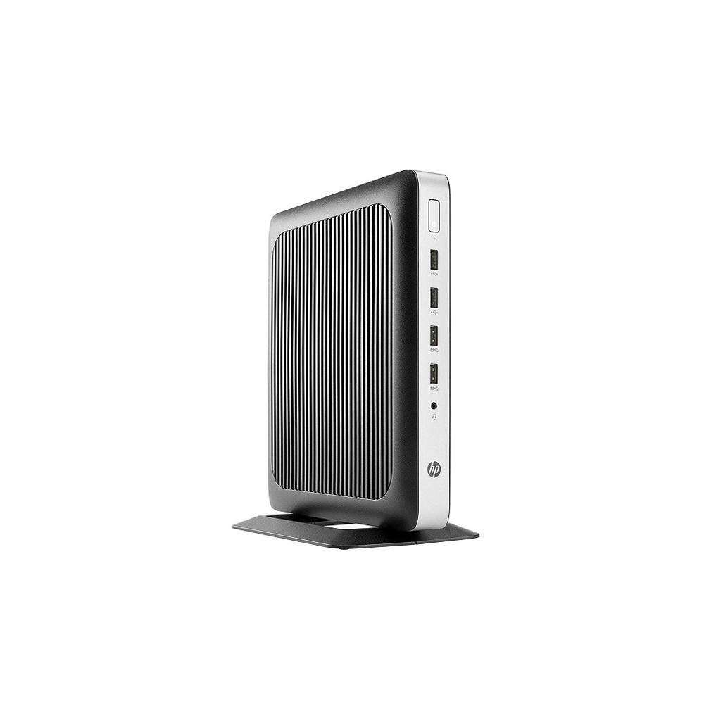 HP t630 Thin CLient GX-420GI 2.0GHz 4GB 16GB Flash HP Smart Zero OS 3BG71UT#ABA