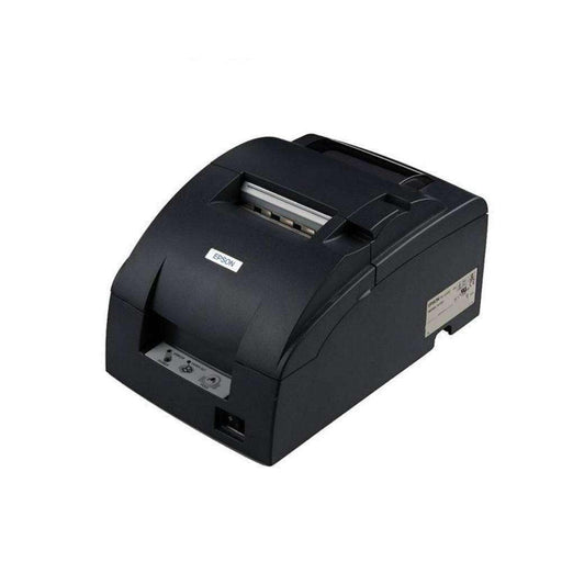 Epson TM-U220D Direct Thermal Ethernet Receipt Printer C31C515A8481 - PCMatrix Center