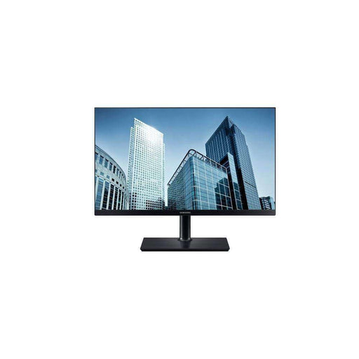 26.9 Samsung SH850 S27H850QFN 1440p QHD HDMI DP USB LED Monitor LS27H850QFNXGO - PCMatrix Center