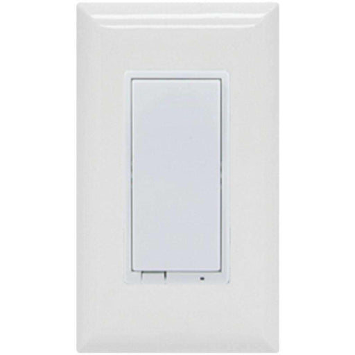 GE(R) 13869 Bluetooth(R) In-Wall Smart Switch - PCMatrix Center
