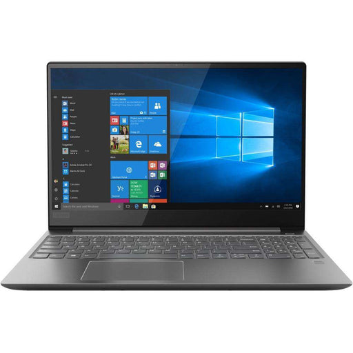 Lenovo Ideapad 720s Touch-15ikb 81cr0003us Notebook Pc - Intel Core I7-7700hq 2.8 Ghz Quad-core Processor - 16 Gb Ddr4 Sdram - 1 Tb Solid State Drive - 15...