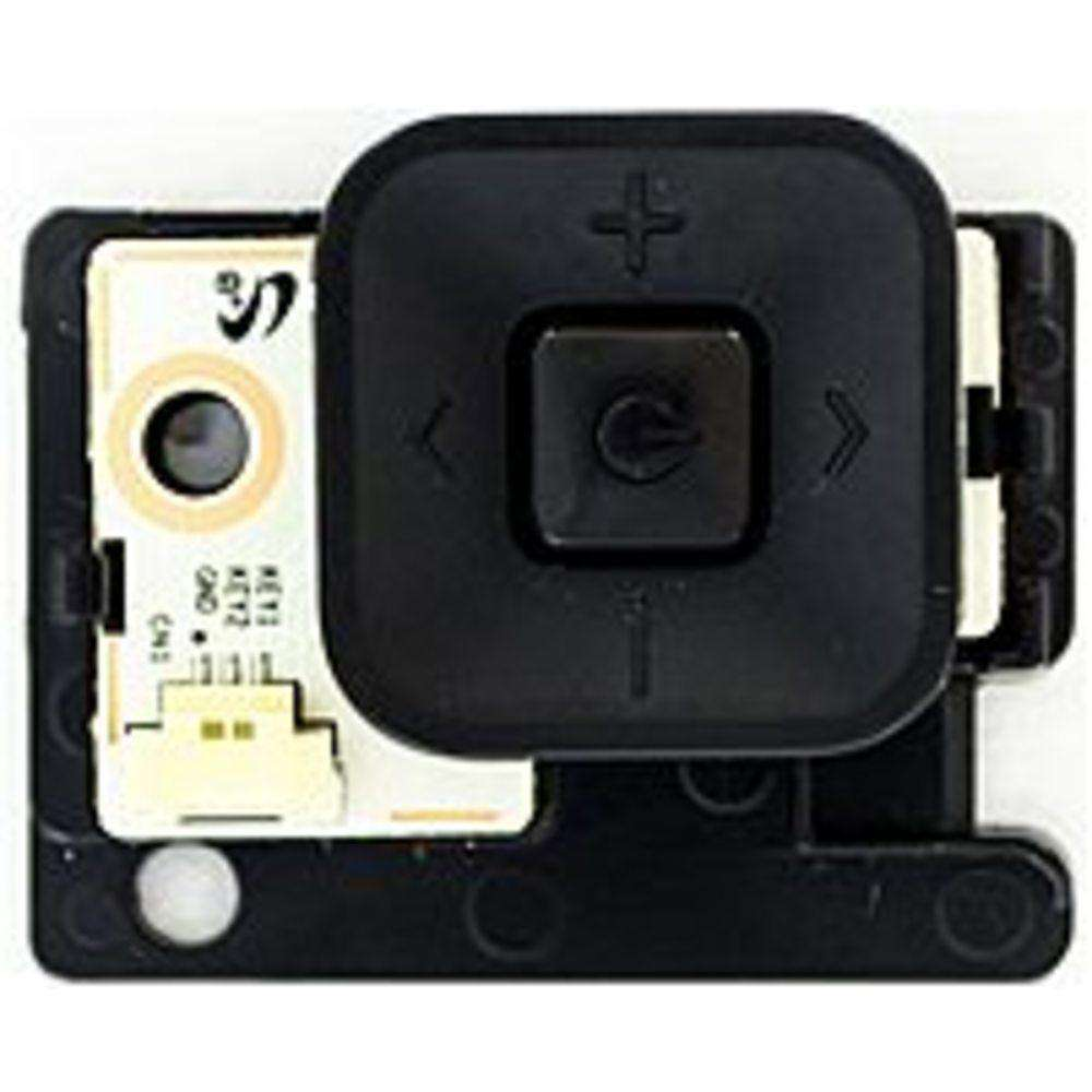 Samsung BN96-35345B Power Button and IR Sensor for Samsung TVs