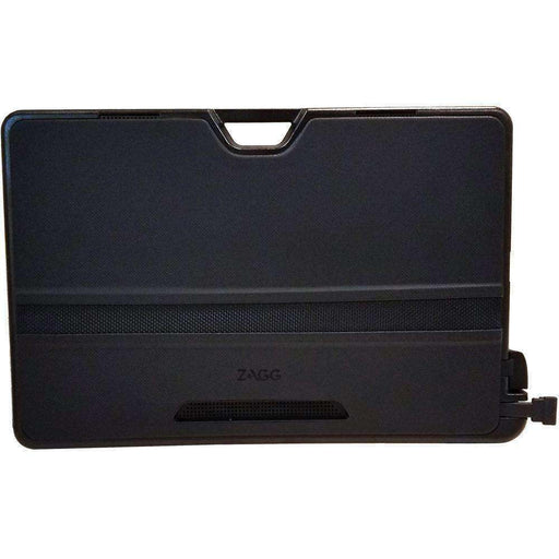 Zagg DV1PWR-BK0 Power Table Case - For Dell Venue 10 Pro 5000 - 1500 mAh - Black - PCMatrix Center