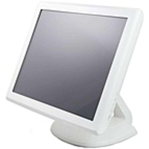 Elo Touch E659671 1515L 15-inch Touchscreen Monitor - 1024 x 768 - 500:1 - 11.7 ms - PCMatrix Center