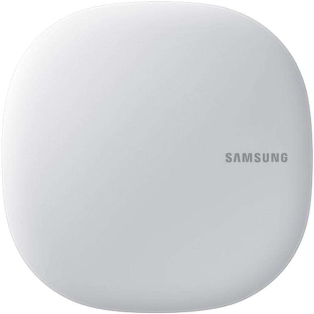 Samsung Ieee 802.11ac Ethernet Wireless Router - 2...