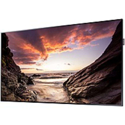 Samsung Pm32f - Pm-f Series 32 Edge-lit Led Monitor For Business - 32 Lcd Cortex A12 1.30 Ghz - 2...