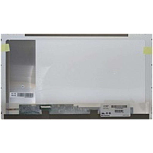 LG Electronics LP173WD1-TLH8 17.3-inch LCD Replacement Screen - Right Connect - PCMatrix Center