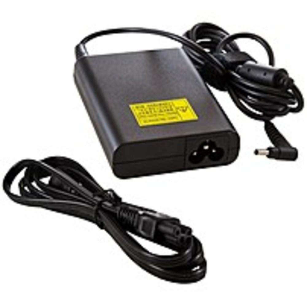Acer Ac Adapter - 65 W Output Power - 120 V Ac, 230 V Ac Input Voltage