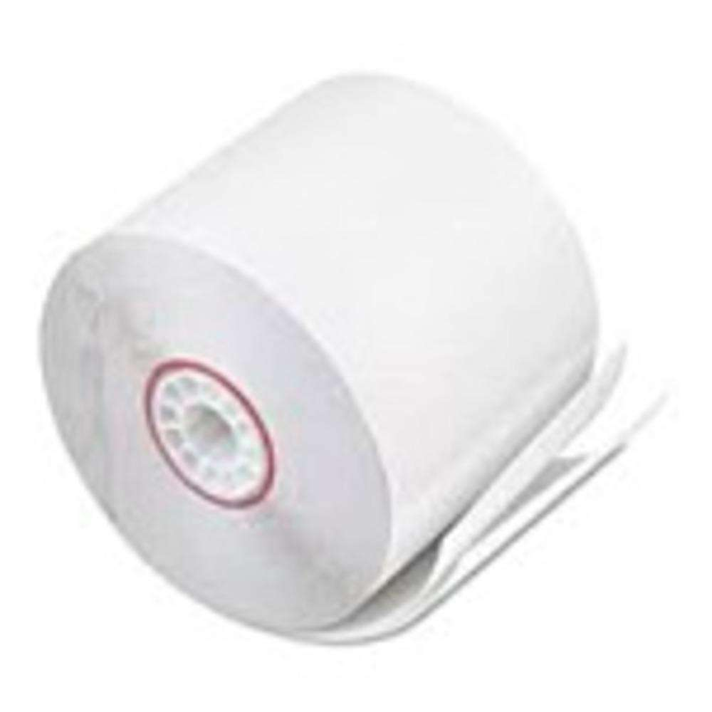 Star Micronics RPT4.4 1-ply Single-pack Thermal Receipt Paper