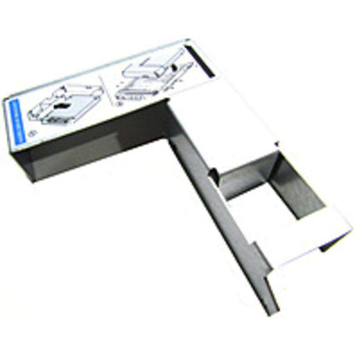 Sole Source SSDTN6RRK Mounting Bracket for Hard Disk Drive