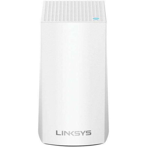 Linksys WHW0101 Velop Intelligent Mesh Wi-Fi System - PCMatrix Center