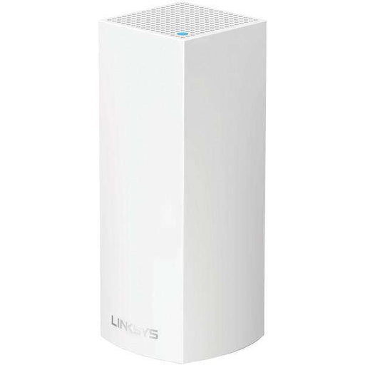 Linksys WHW0301 Velop Whole-Home Mesh Wi-Fi System - PCMatrix Center