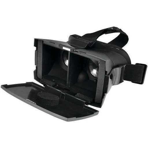 Pyle Pro(R) PLV3D15 3D VR Headset Glasses - PCMatrix Center