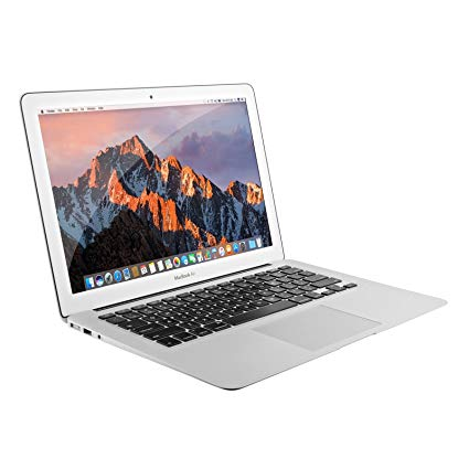 Pc Wholesale Exclusive Recertified Apple Macbook Pro-13 Laptop