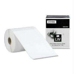NEW (S)--Dymo 4xl Shipping Labels 4 X6  220-roll - PCMatrix Center
