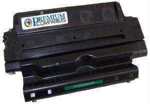 Pci Canon 120 2617b001aa 120 5k Black Toner Cartridge For Canon Imageclass D1 - PCMatrix Center