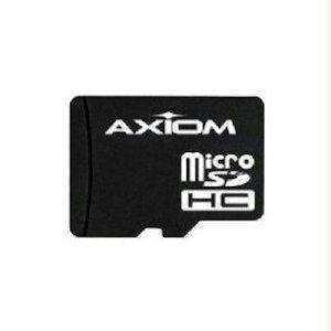 Axiom Memory Solution,lc Flash Memory Card - 16 Gb - Flash Memory - PCMatrix Center
