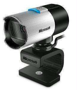 Microsoft Lifecam Studio Win Usb En-xc-xx 1 License - PCMatrix Center