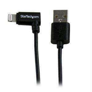 Startech Charge Or Sync Your Iphone, Ipod, Or Ipad With The Cable Out Of The Way - PCMatrix Center