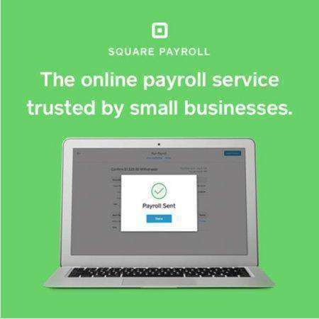 Square Inc. Square Payroll Is The Online Payroll Service Trusted By Small Businesses. With S - PCMatrix Center