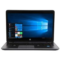 Hp Inc. Hp Factory Recertified Elitebook 1040-g4 Business Notebook Intel:i5-7300u-ci5-2.
