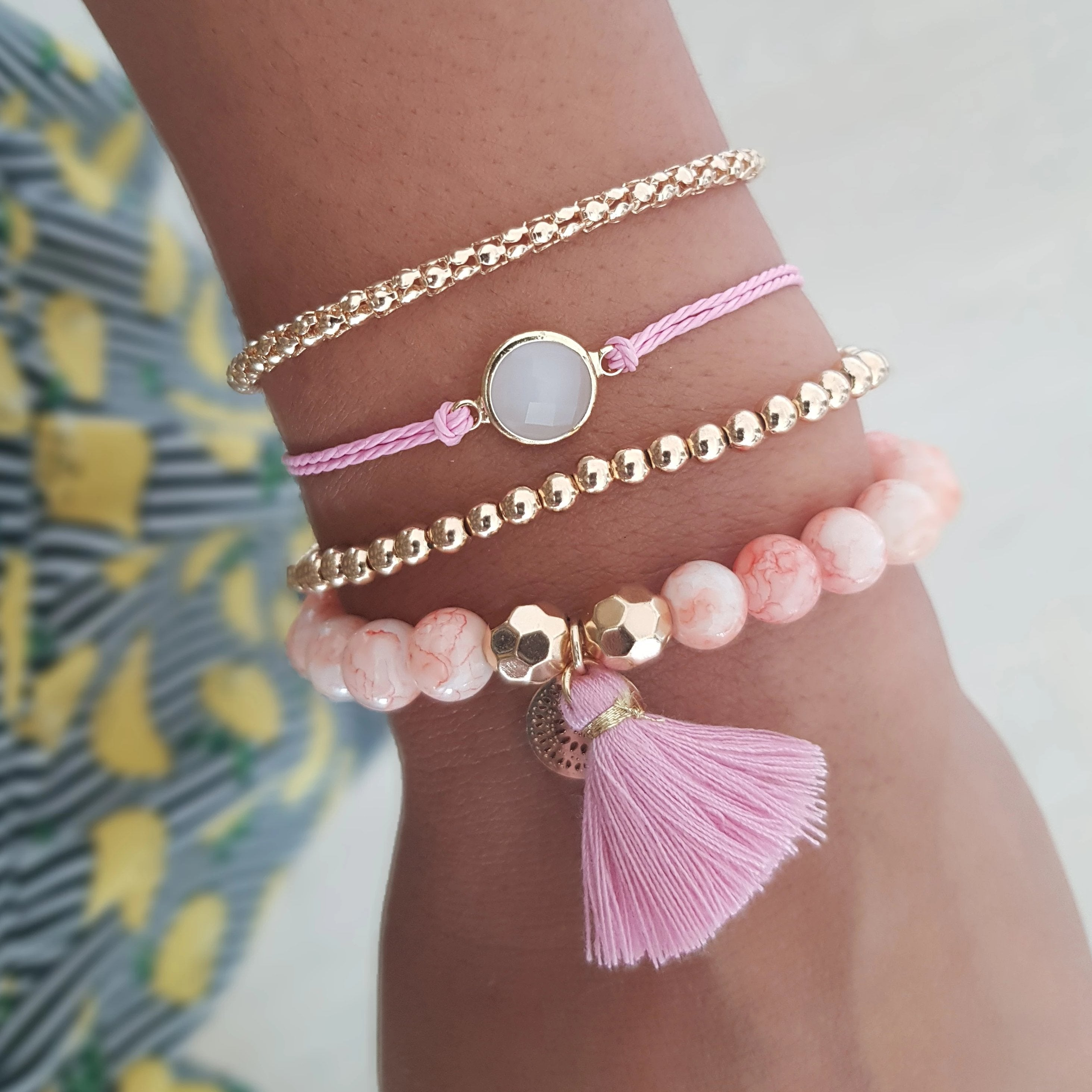 Cancer Research | Boho