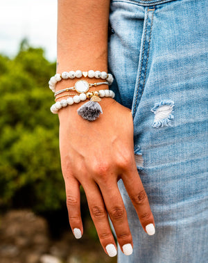 Suicide Prevention Awareness | Boho