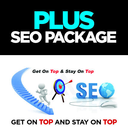 SEO Services Plus
