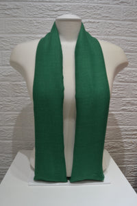 Basic Cotton - Green