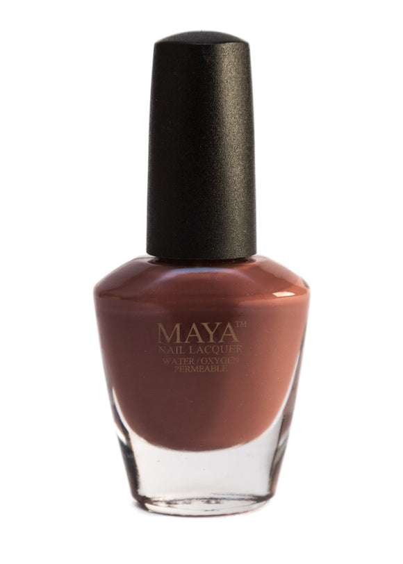 Maya Cosmetics - Dusky Rose