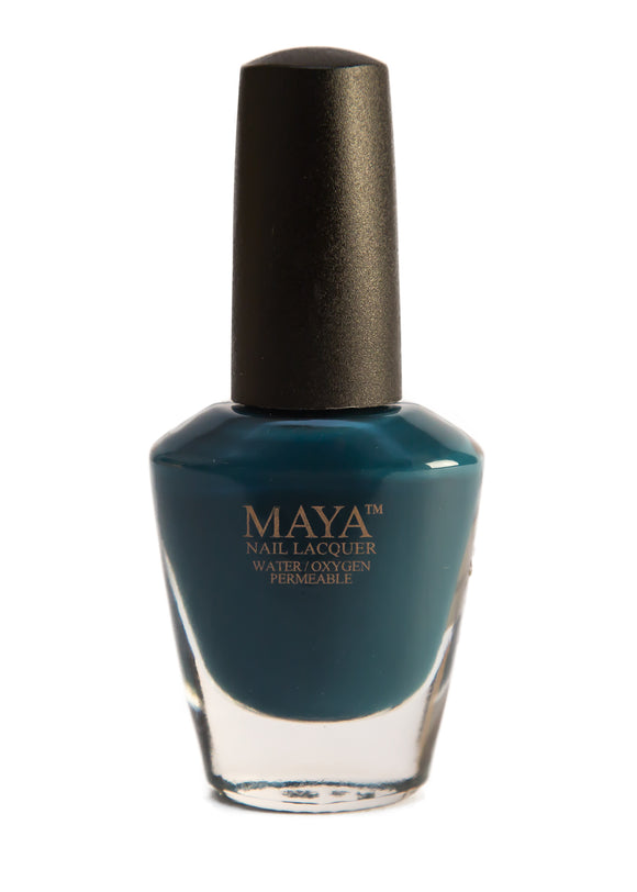 Maya Cosmetics - Oceanic Dreams