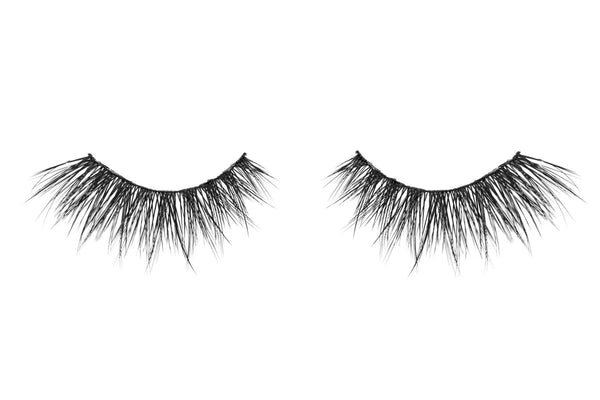 DelMar Lashes By Miss Jass | Long Lashes - missjass