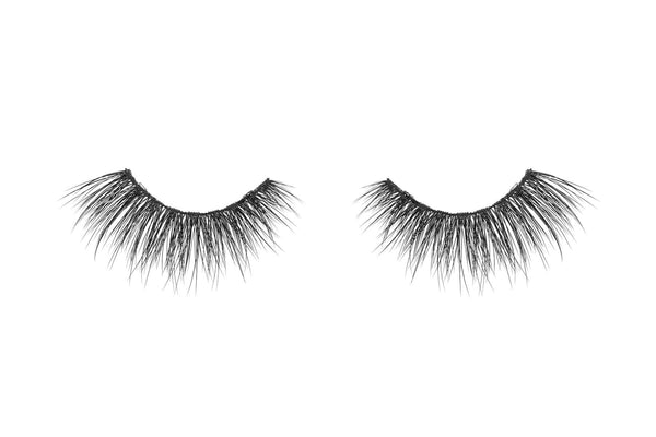 Malibu Lashes By Miss Jass| Thick lashes - missjass