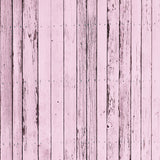 Pink Beach Wood • Wood, Planks & Floors Backdrops