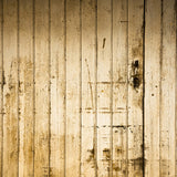 Scorched Wood • Wood, Planks & Floors Backdrops