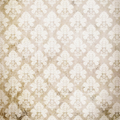 damask distressed white wallpapers click props backdrops