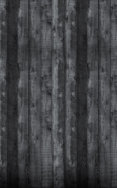 Grey Plank Backdrop