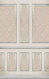 Wallpaper Panels Neutral • Elegant Wall Backdrop
