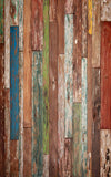 Driftwood • Wood, Planks & Floors Backdrops