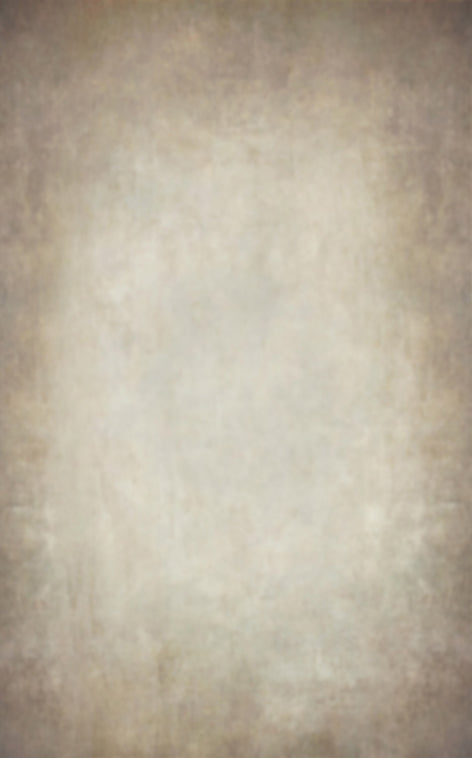 Fine Art Natural Beige Backdrop