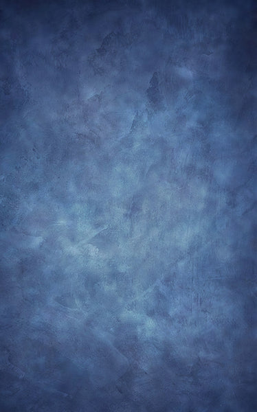 RTS • Fine Art Naval Blue Backdrop