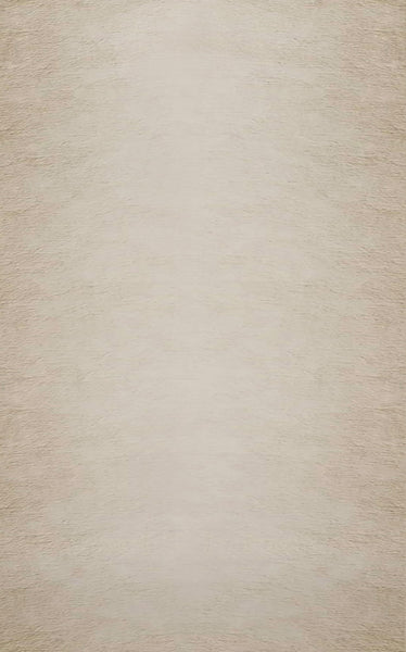 Linen Master Backdrop
