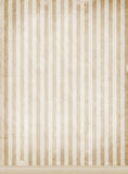 Cream Stripe Backdrop