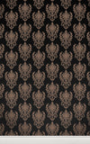 Damask2 B Gold • Wallpapers
