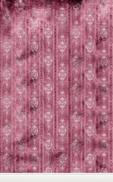 Distressed Wallpaper Pink • Wallpapers