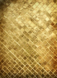 Gold Tile • Mosaics • Diamonds