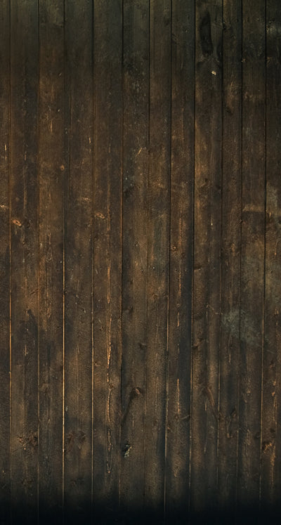 Grunge Brown Wood • Wood, Planks & Floors Backdrops